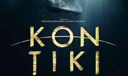 KINO-FILME