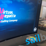 VIRTUAL REGATTA MIT SAILBOX